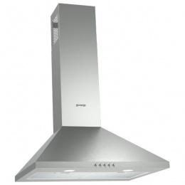 Gorenje kuhinjska napa WHC 623 E16X