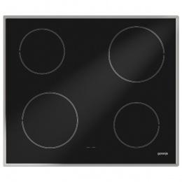 Gorenje ugradbena ploča ECD 610 X staklokeramička
