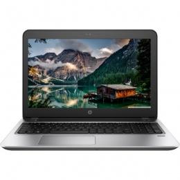 HP Probook 450 G4 (Y7Z89EA)