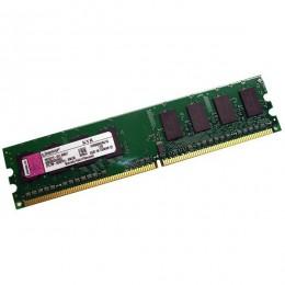 Kingston 1GB 800MHz DDR2 PC6400, KVR800D2N6/1G