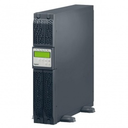 Legrand UPS DAKER DK 3000 VA - 2400 W IEC, 310052