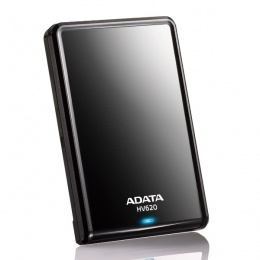 ADATA externi 1TB DashDrive HV620 USB 3.0