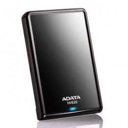 ADATA externi 2TB DashDrive HV620 USB 3.0