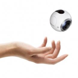 Samsung kamera Gear 360 SM- C200NZWASEE