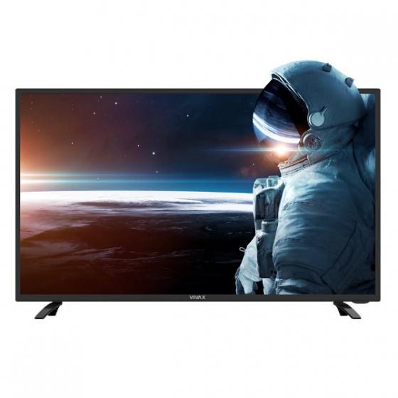 VIVAX IMAGO LED TV-55LE75T2