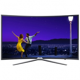 SAMSUNG LED TV 49K6372