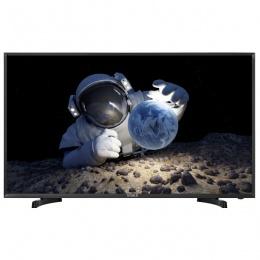 Vivax IMAGO LED TV-32LE100T2S2