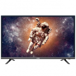 Vivax IMAGO LED TV-32LE92T2S2 HD Ready