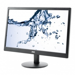 AOC E970SWN 18,5 LED Monitor