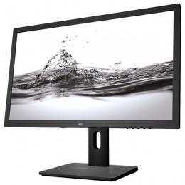 AOC E2275PWJ 21,5 LED Monitor