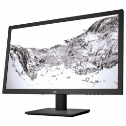 AOC E2475SWJ 23,6 LED Monitor