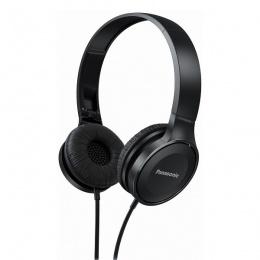 Panasonic slušalice RP-HF100E-K