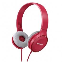 Panasonic slušalice RP-HF100E-P