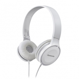 Panasonic slušalice RP-HF100E-W