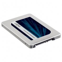 Crucial SSD MX300 275GB, CT275MX300SSD1