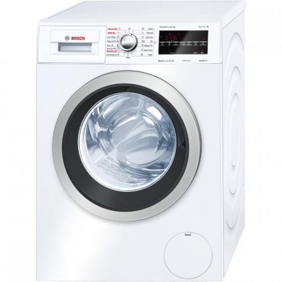 Bosch perilica i sušilica rublja WVG30441EU