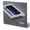 Crucial SSD MX300 525GB, CT525MX300SSD1