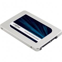 Crucial SSD MX300 750GB, CT750MX300SSD1