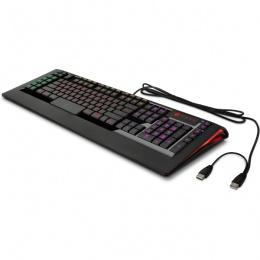 HP OMEN Gaming tastatura, X7Z97AA