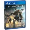 Titanfall 2 za PS4
