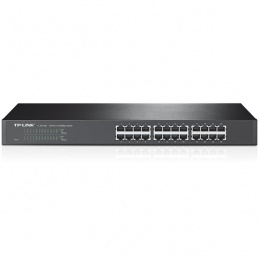 Tp-Link 24 portni switch, TL-SF1024
