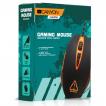 Canyon miš CND-SGM4N Gaming