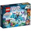 LEGO Pustolovina sa Zmajem Vode 41172