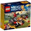 LEGO Ispaljivač kugli 70318