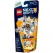 LEGO Ultimativni Lance 70337