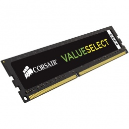 Corsair 4GB 2133 MHz DDR4, CMV4GX4M1A2133C15