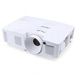 Acer projektor X115H (MR.JN811.001)