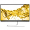 AOC I2481FXH AH-IPS 23,6 LED Monitor