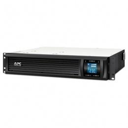 APC Smart UPS SMC1000I-2U