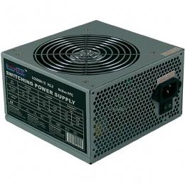 LC-Power 500W napojna jedinica, LC500H-12