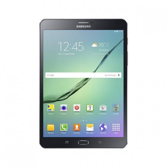 Samsung Galaxy Tab S2 8.0 T719