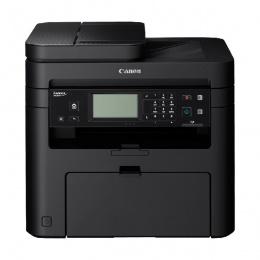 Canon i-SENSYS MF237w (1418C030AA)