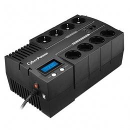 CyberPower UPS BR1000ELCD 600W