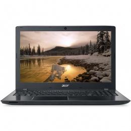 Acer Aspire E5-575G (NX.GDWEX.096)
