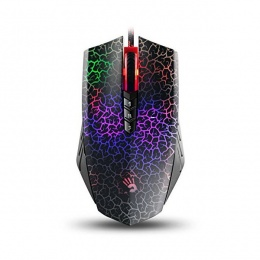 A4Tech miš Bloody Gaming A70
