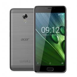 Mobitel Acer Liquid Z6 Plus Dual SIM