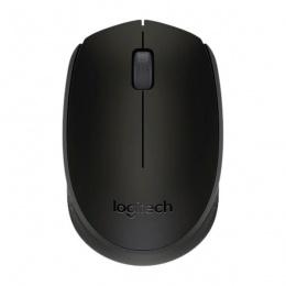Logitech bežični miš B170 Business