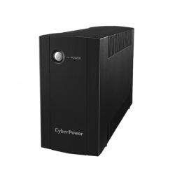 CyberPower UPS UT650E 360W