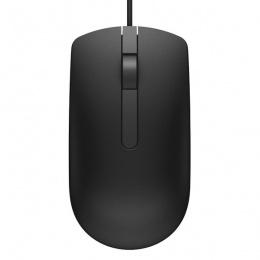Dell MS116 miš, 570-AAIS-56