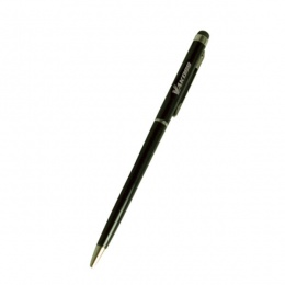 VAKOSS olovka za mobitel SB-317K crna