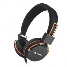 Canyon headset CNE-CHP2
