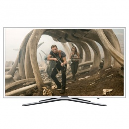 Samsung LED SMART TV 49K5582