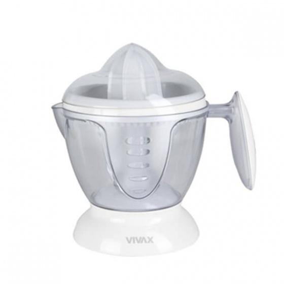 Vivax cjedilo za agrume CJ-4012