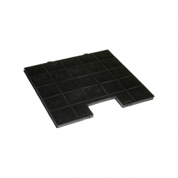 Gorenje filter ugljeni za kuhinjsku napu AH081 240x220mm