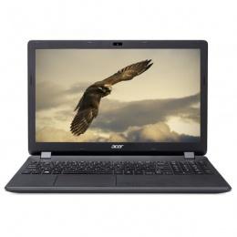 Acer Aspire ES1-531-C303 (NX.MZ8EX.084)