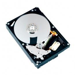 Toshiba HDD 2TB, DT01ACA200, 3,5 SATA 3